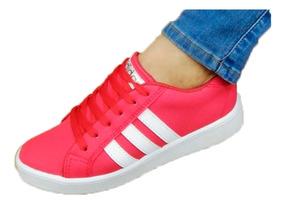 Zapatilla Aic270 Nike Deportivas Zapatos en Norte De