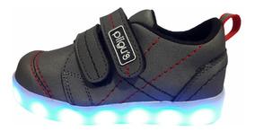 0d4f386b Zapatos Con Luces Led - Ropa y Accesorios en Mercado Libre Colombia