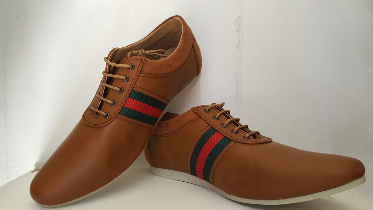 100 00 Xq0xf7wob Mexicano 450 Moderno Tenis Zapato Para Producto Hombre CxAPfqwaZ