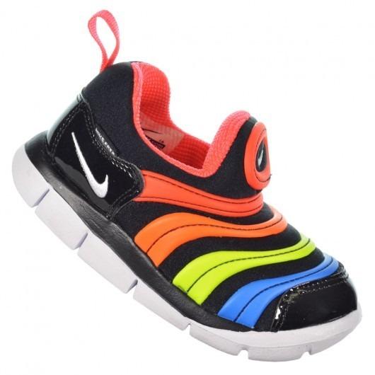 check out 395be 4aa15 Mercado Tenis Free En 00 Dinamo Nike Bebe Niño Zapato Libre 999 zdp6HwqHx