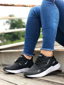 Mercado Nike Para En Safari Hombre Libre Colombia Botas rdWCeBxo