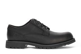 a020cc13c17 Zapato Timberland Casual - Zapatos en Mercado Libre Venezuela