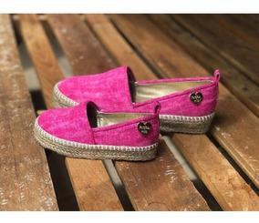 bda158c7df1 Cordon De Yute Blanco - Zapatos en Mercado Libre México
