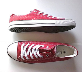 62944c2f2 Zapatos Tipo Converse - Zapatos en Mercado Libre Venezuela