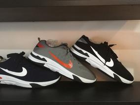 Zapato Tipos Vaqueros Zapatos Nike en Mercado Libre Venezuela