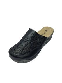 6e22f8d4132 Zuecos Suecos Plataforma Goma Forrados - Zapatos de Mujer en Mercado ...