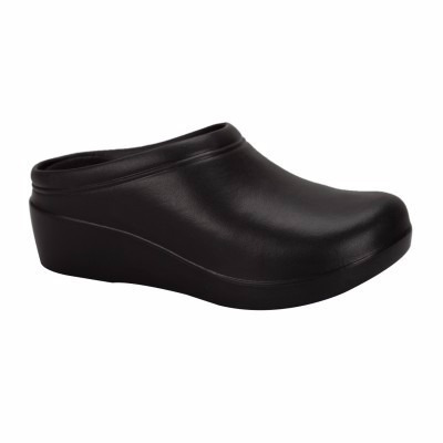zapato tipo sueco  para chef  doctor dentista 100% confort