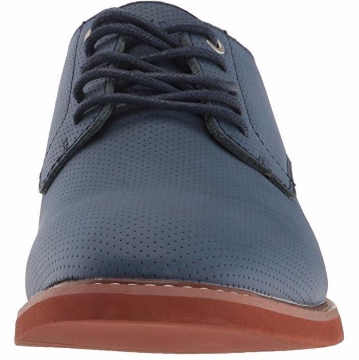 Zapato Tommy Hilfiger Oxford Hombre Talla 42.5 Nuevo - S  200 e4a1df1e7ad