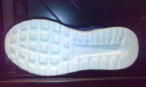 zapato umbro 100% originales um-16773