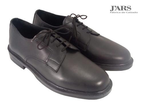 4fab319b zapato-uniforme-hombre-cuero-39-al-46-art-900-jars-D_NQ_NP_739652-MLA28221460563_092018-O.jpg