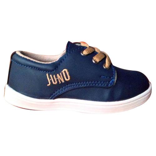 zapato urbano para niño - a005