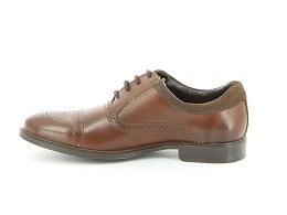 zapato valecci de hombre formal 46129