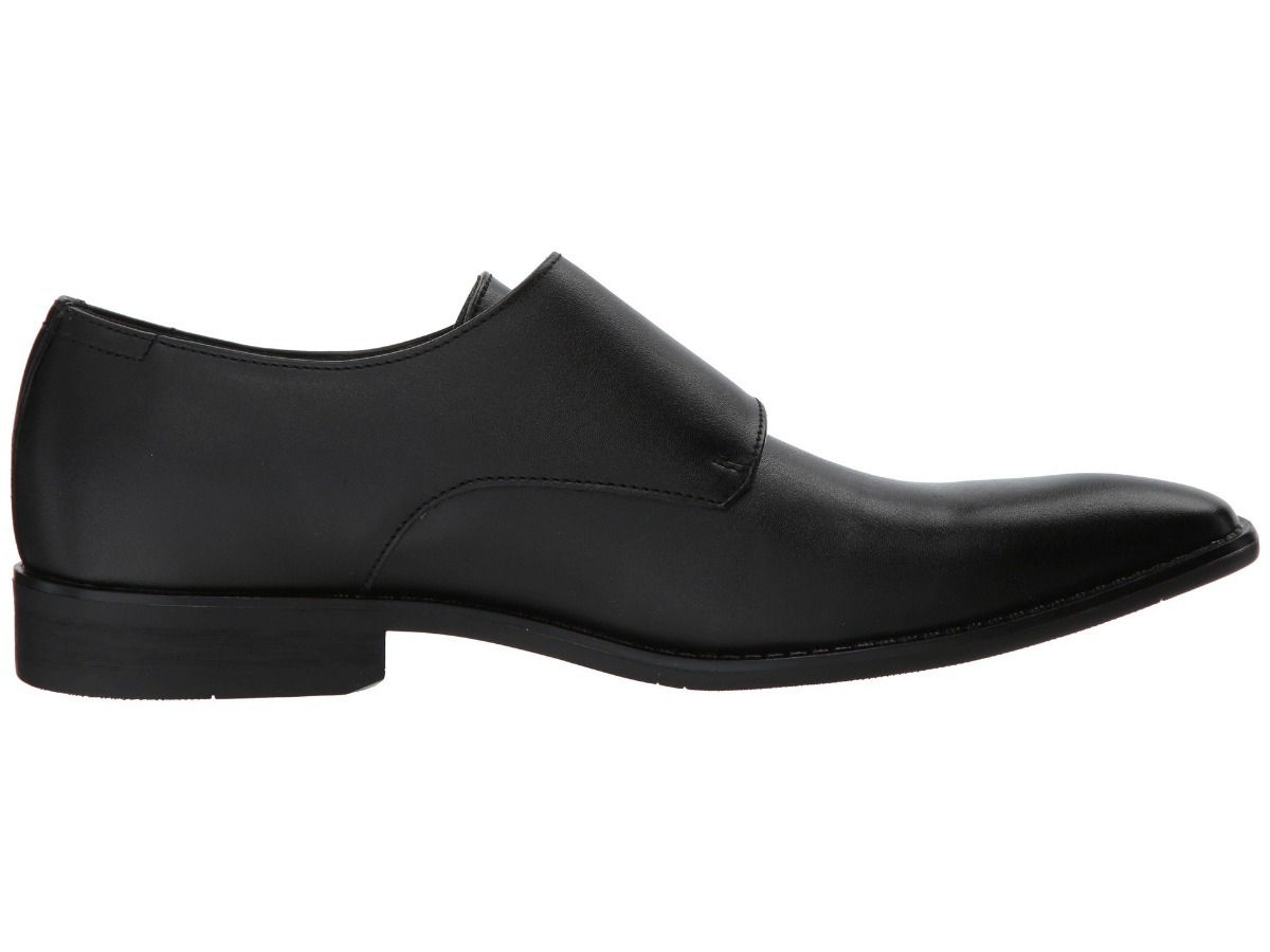 zapato vestir caballero calvin klein guess tommy hilfiger. Cargando zoom. 88c65cd0fc2
