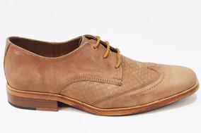 70048276 Zapatos De Hombre Marca Finno - Ropa y Accesorios en Mercado Libre ...