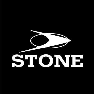 zapato vestir cuero stone 1591 nuevo - somos representantes