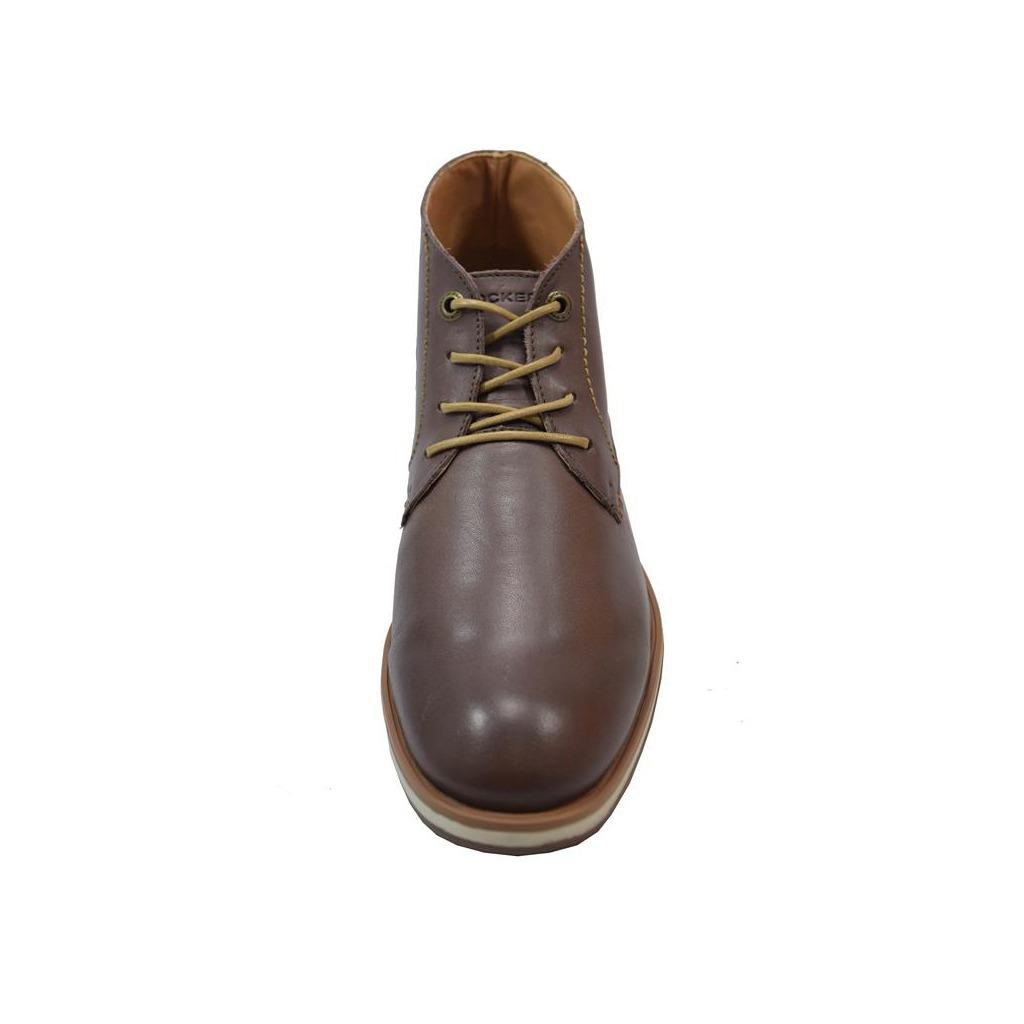 0e1a49753d0 zapato vestir dockers alex cafe hombre caballero rudos. Cargando zoom.