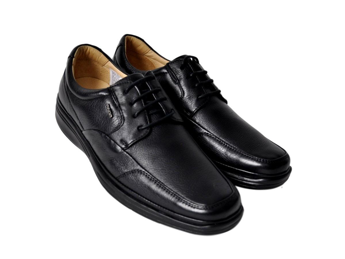 zapato vestir hombre confort cuero ringo dallas10 cordón. Cargando zoom... zapato  vestir hombre. Cargando zoom. 5b2dbb49ff3