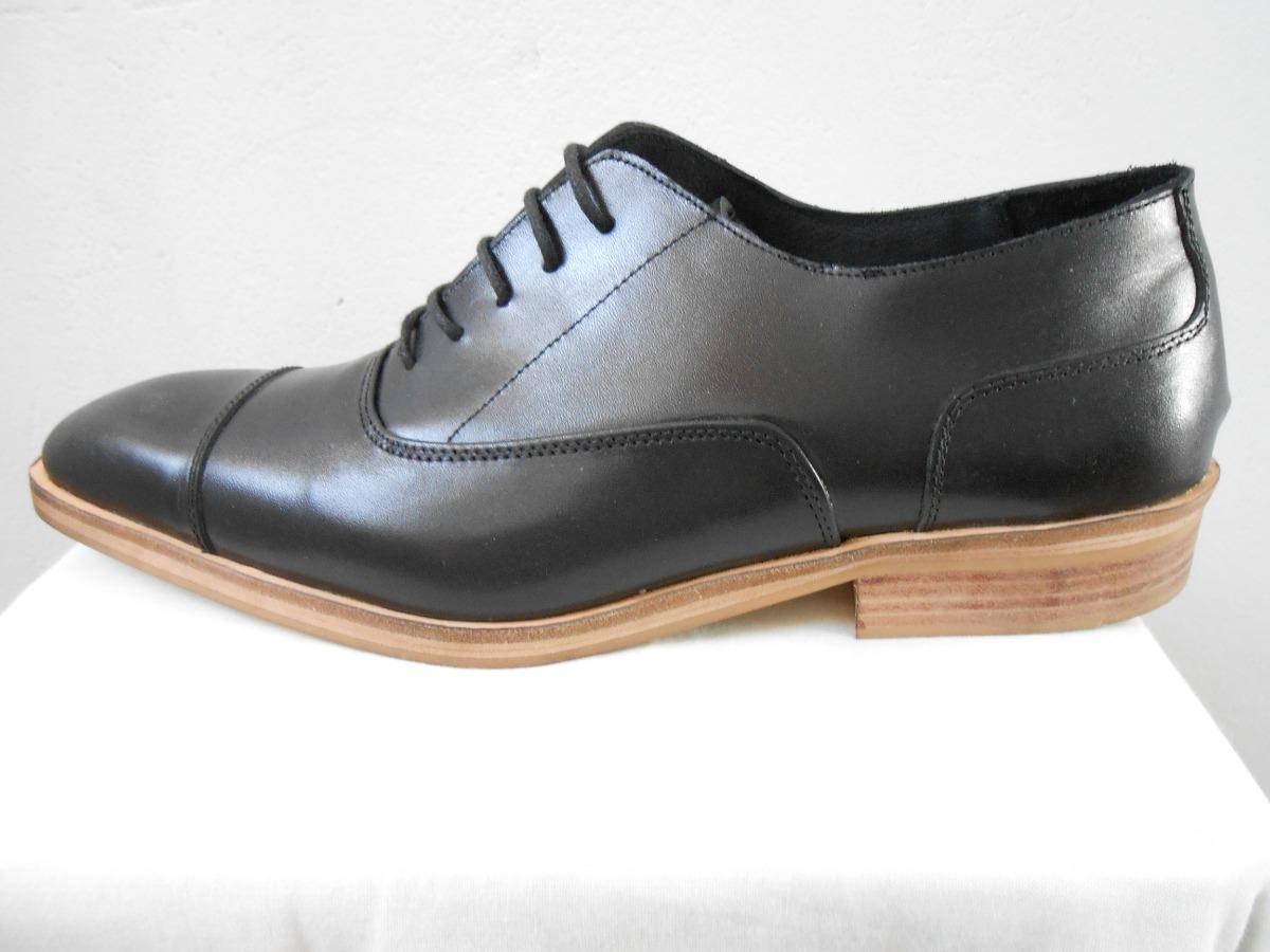 5acf22a3937 Zapato Vestir Hombre
