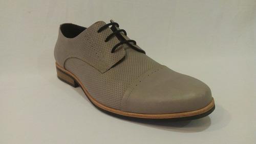 zapato vestir hombre marca