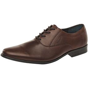 7099f0466a Zapatos De Vestir Cafe Niño - Ropa, Bolsas y Calzado en Mercado ...