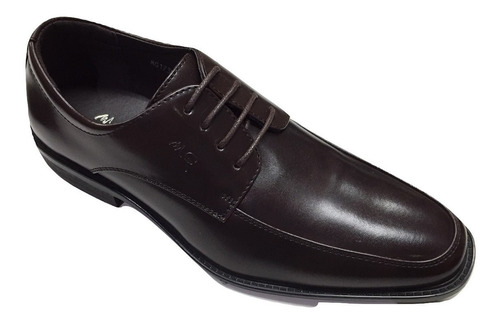 zapato vestir mg-1739  calzador obsequio