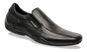 c8a58a26 Zapatos Ingleses Hombre Vestir Stone Talle 46 - Mocasines y Oxfords en Mercado  Libre Argentina