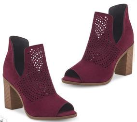 c337ced3 Lotes De Zapatos Cklass en Mercado Libre México