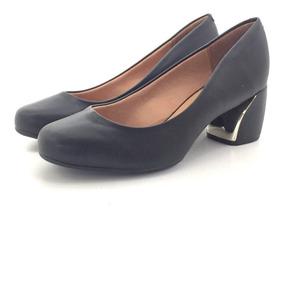 Talle 36 Stilletos De Vestir Y Zapatos Witch Plataformas v0yNPm8nwO