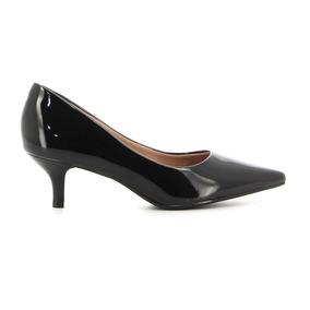 671f0f1d163 Zapato De Vestir Dama - Zapatos de Mujer en Mercado Libre Uruguay