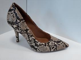 8f30ca4c Zapatos Animal Print - Zapatos en Mercado Libre Argentina
