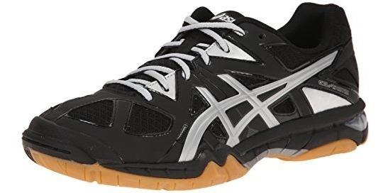 Zapatos de Voleibol Mujer Asics B554N