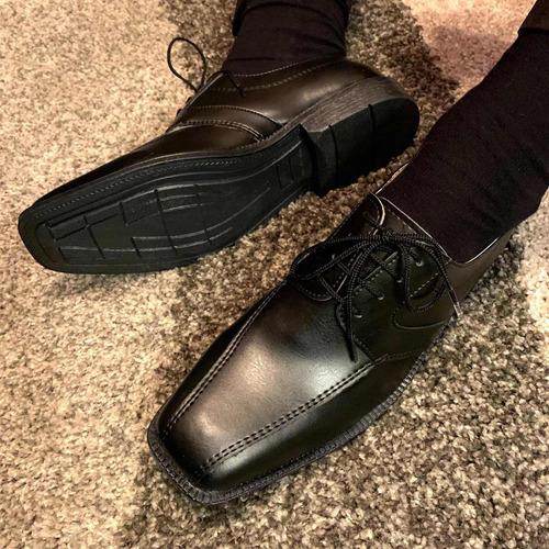zapato vulcano 36 al 45