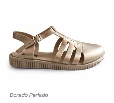 zapato xirella modelo juliana