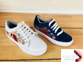 5236bb55 Catalogo Zapatos De La Fabrica De Leon Shadow - Zapatos Negro en ...