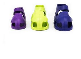 1dff57f9 Sportline Cartagena Zapatos - Belleza y Cuidado Personal en Mercado Libre  Colombia