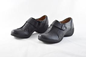 80730fef Venta De Ropa Nueva A Consignacion Zapatos Y Sandalias - Sandalias ...