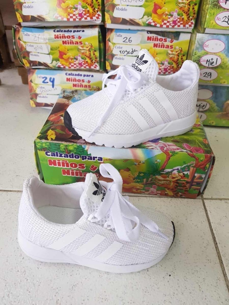 zapato zapatillas kids para niños y niñas. calzado deportivo. Cargando zoom. 6920b90b1163e