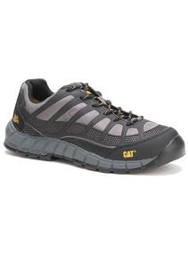 01364d87 Zapatos Caterpillar Hombre Y Mujer. 9 vendidos · Zapato Zapatillas Trabajo  Dedo Del Pie Compuesto De Oruga De