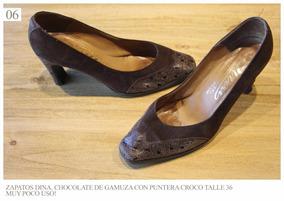 24350d10 Fabrica Barata De Zapatos De Mujer Revendedoras - Ropa y Accesorios en  Mercado Libre Argentina