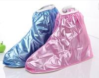 zapatones para dama únicamente planos, pregunte talla