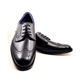 d7258ae50 Zapatos Americanos Para Hombres - Ropa y Accesorios en Mercado Libre ...