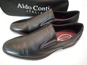 043ec77e Zapatos Marca Aldo Nuevos Y - Zapatos en Mercado Libre México