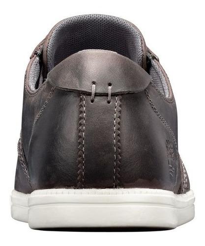 zapatos (69$) timberland clarks sebago polo talla 9.5
