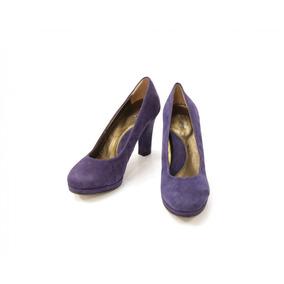 81902e012fbb7 Benetton Ucb Zapatos Dama 24 - Ropa