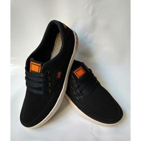 0ba3d8b299e8b Zapato Joven - Zapatos para Hombre en Mercado Libre Colombia