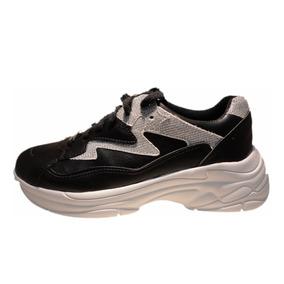 61827298 Zapatillas Ombu Para Niños - Zapatos en Mercado Libre Argentina