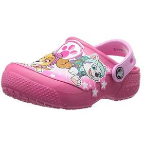 11ca67d27fe Crocs Ninos Color Beige Brillante - Zapatos en Mercado Libre Colombia