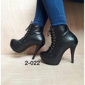 db513cceda2e5 Zapatos Mujer Plataformas Elegantes - Zapatos en Mercado Libre Colombia