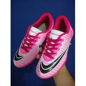 1fae32784b04f Zapatos Para Jugar Micro Futbol en Mercado Libre Colombia