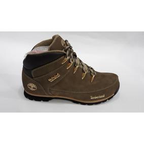 Timberland En Botas Color Hombre Para Earthkeepers Cafe Zapatos F5Klu3TJc1